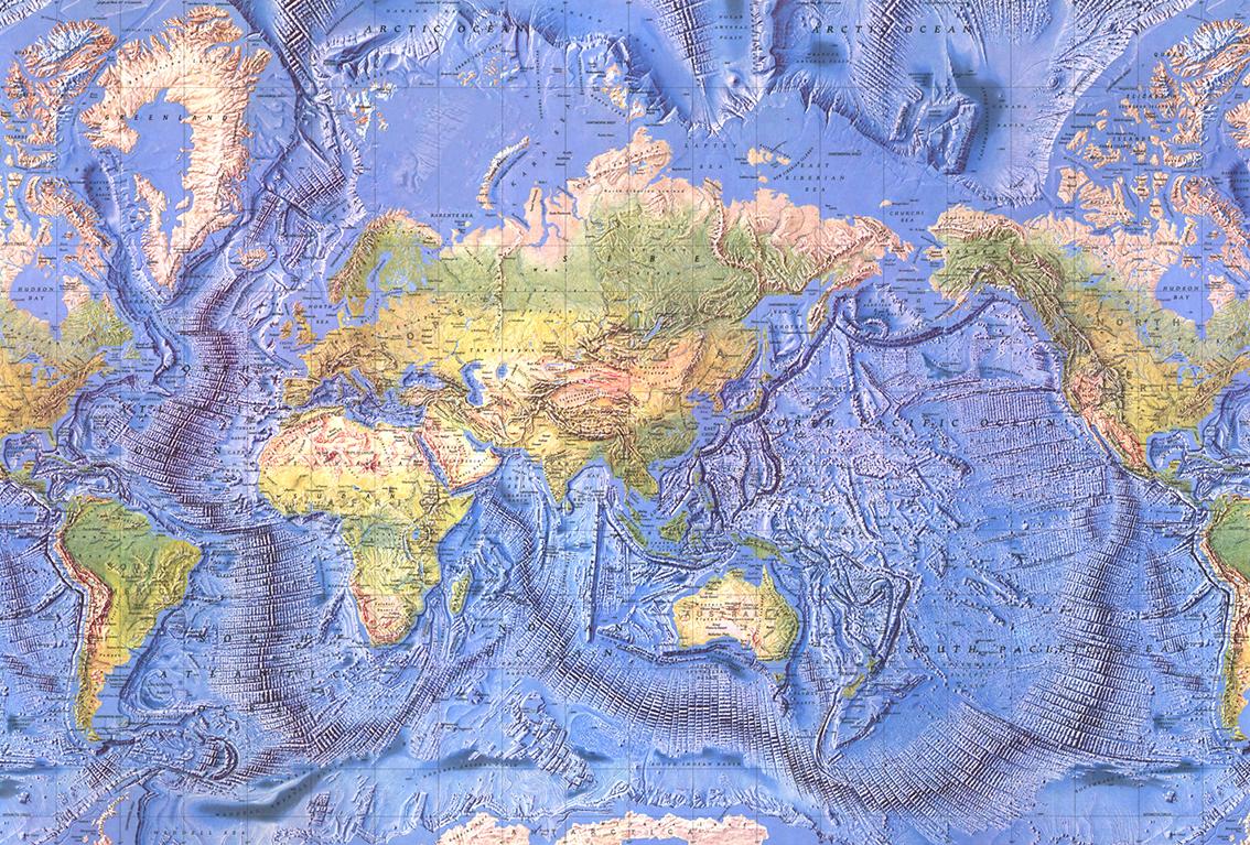 виды карт мира картинки блоки для забора