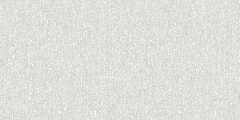 5007-3 Обои Bernardo Bartalucci Azzurra - купить по низкой цене в ... | 750x1500